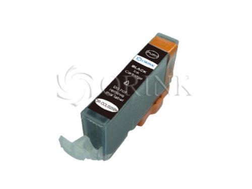 Cartus inkjet Canon CLI-526 black compatibil