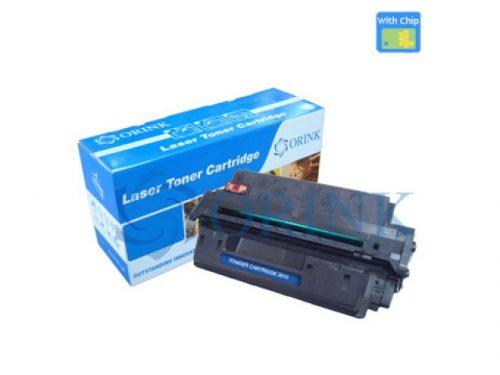 Cartus toner HP 10A Q2610A compatibil