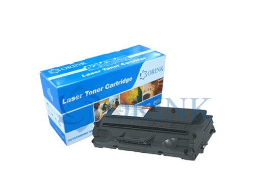 Cartus toner Lexmark E210 compatibil 10S0150
