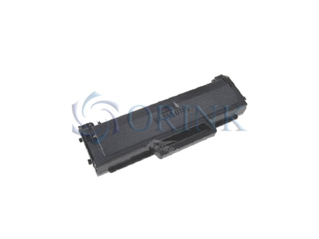 Cartus toner Samsung ML 1660 compatibil MLT-D1042S