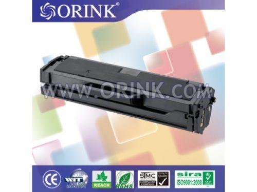 Cartus toner Samsung ML 2160 compatibil MLT-D101S
