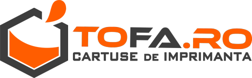 www.tofa.ro Retina Logo