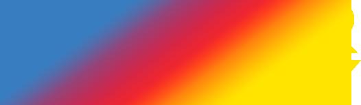 www.tofa.ro Logo